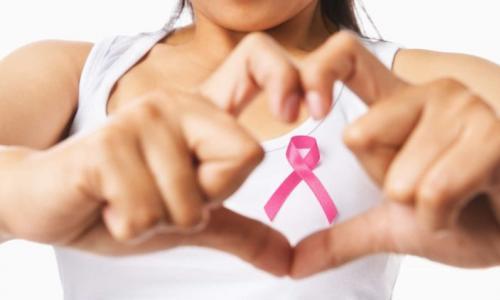 5 cách để sống khỏe mạnh sau khi bị ung thư vú