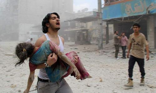 Quan chức Israel lý giải về việc máy bay Nga bị bắn rơi tại Syria