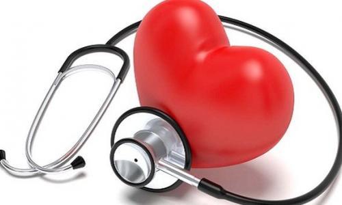 Bệnh van tim và thai nghén