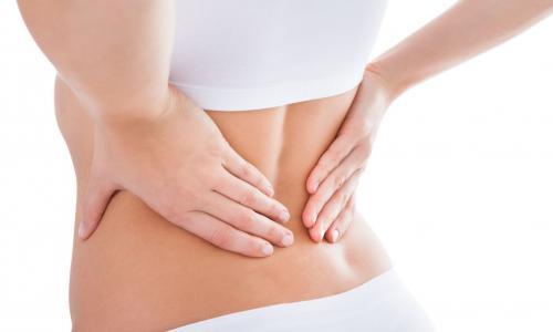 Đau mỏi hông khi mang thai làm sao tránh?