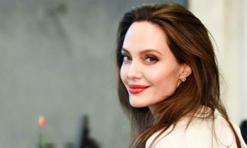 9 lời khuyên hữu ích dành cho phụ nữ ngoài 40