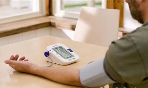 Toàn dân đo huyết áp hưởng ứng ngày tim mạch thế giới 29/9/2018