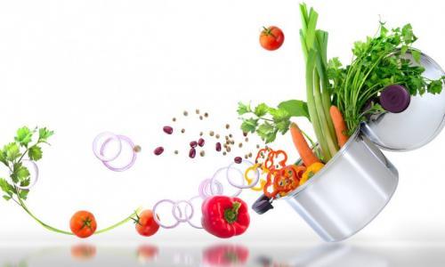 """Người tiêu dùng vẫn còn """"dễ dãi"""" trong lựa chọn, sử dụng thực phẩm an toàn"""
