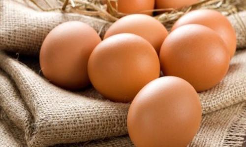 Ăn trứng vào buổi sáng tốt cho sức khỏe toàn diện