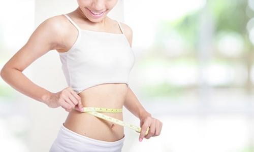 Bác sĩ tư vấn cách giảm cân an toàn