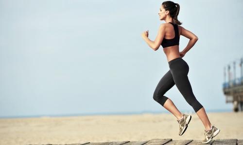 10 chấn thương thường gặp khi chạy bộ