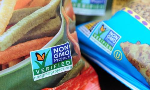 Béo phì vì bỏ qua thông tin trên nhãn thực phẩm