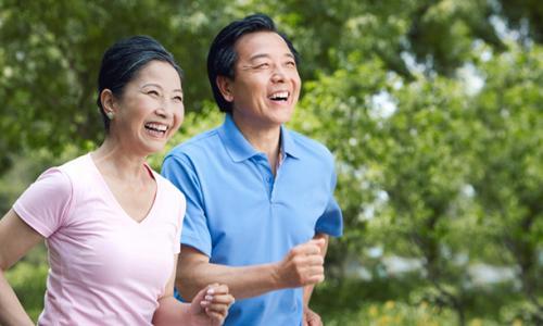 11 sai lầm trong giữ gìn nhan sắc tuổi trung niên