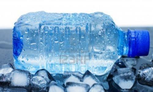 Quản lý an toàn thực phẩm nước đóng bình, đóng chai: Tưởng dễ mà không dễ