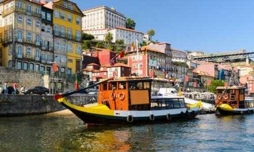 Thu giữ trên 4000 liều ma túy tại lễ hội ở Bồ Đào Nha