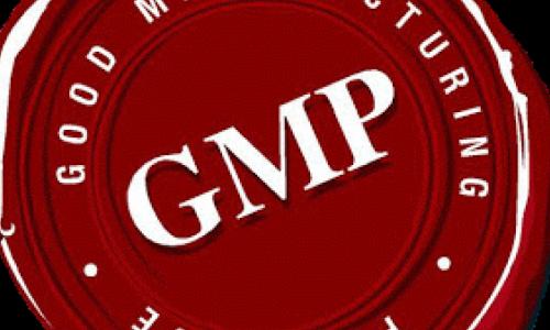 """Tiêu chuẩn GMP trong sản xuất TPCN: Tạo """"sân chơi"""" bình đẳng cho doanh nghiệp nội và ngoại?"""