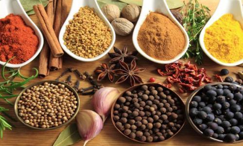 Sản xuất và buôn bán phụ gia thực phẩm giả có thể bị phạt tù chung thân