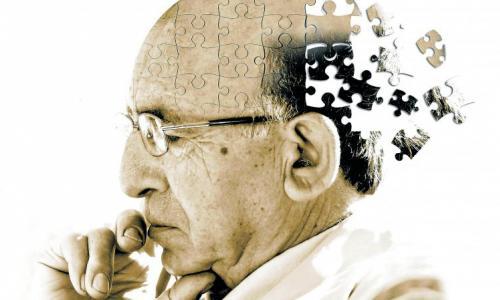 Thuốc chống động kinh làm tăng nguy cơ mất trí nhớ