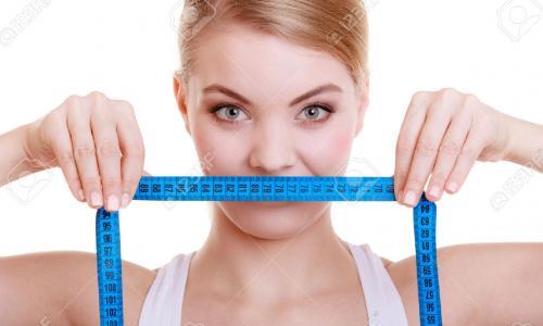 Vì sao cán bộ văn phòng dễ bị tăng cân ?
