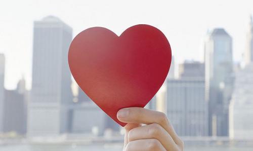 WHO khuyến cáo việc cần làm ngay để có một trái tim khỏe mạnh