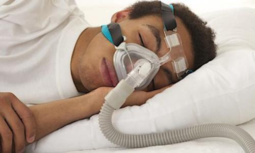 Vừa được đưa đến viện bé 6 tuổi lập tức ngưng tim, ngưng thở vì nguyên nhân này