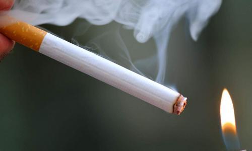 ThS.BS. Phạm Thị Hoàng Anh: Tăng thuế 5000đ/bao thuốc lá mới đủ mạnh