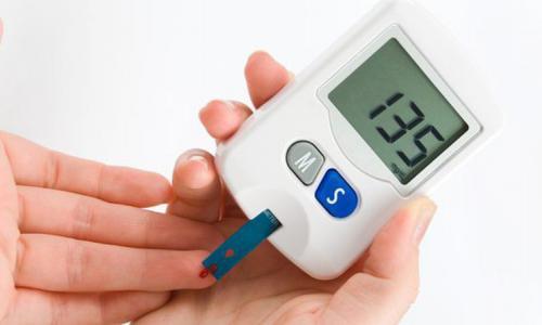 Táo - Thuốc quý cho người tiểu đường và tim mạch