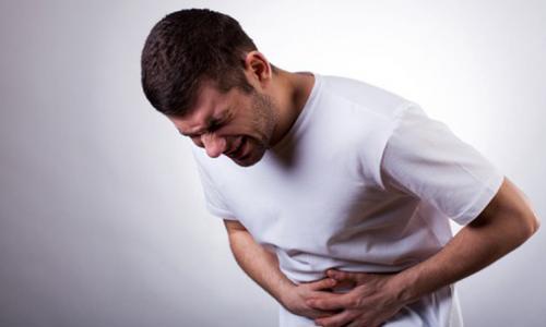 Chế độ ăn khi đau dạ dày