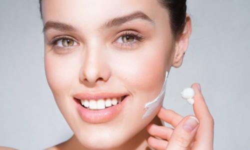 Chọn thuốc trị da khô nẻ