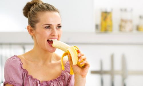 """Những thực phẩm """"thần thánh"""" giúp giảm cân dễ dàng"""