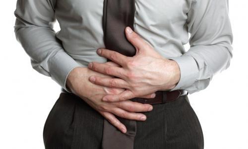 Thói quen tốt cho người đau dạ dày
