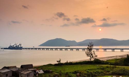 Hà Tĩnh: Đa phần người dân đi khám không cần mang sổ