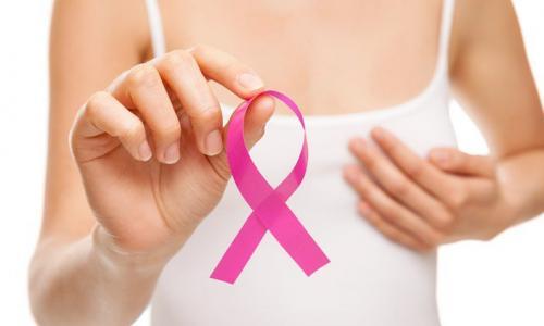 7 câu hỏi giúp phát hiện sớm bệnh về vú và ung thư vú