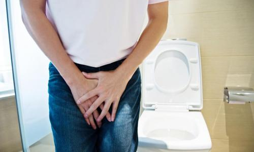 Lỗ tiểu lệch thấp là một dị tật bẩm sinh cần lưu ý