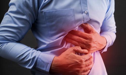 Những ai không nên nội soi dạ dày?