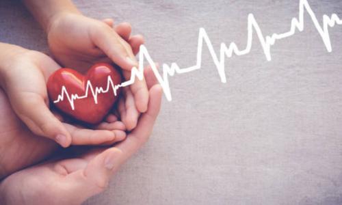 Thuốc mới hứa hẹn phục hồi suy tim
