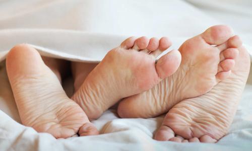Nguy cơ hiếm muộn do bệnh lây truyền qua đường tình dục