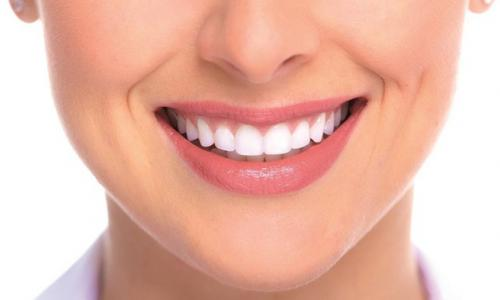 Giải pháp xử trí ê buốt chân răng