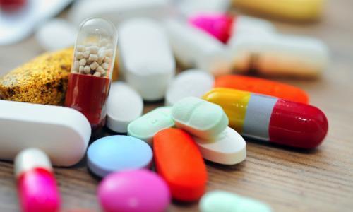 Khám phá công dụng mới của kháng sinh trị vi khuẩn độc tính cao