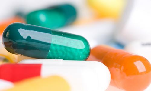 """Chương trình """"Hạn chế kháng sinh trong điều trị bệnh hô hấp"""" được đông đảo mẹ Việt hưởng ứng"""