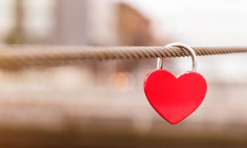 """Để có cuộc """"yêu"""" hòa hợp, dễ hay khó?"""