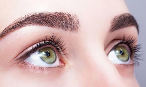 66,1% nguyên nhân gây mù mắt là căn bệnh này