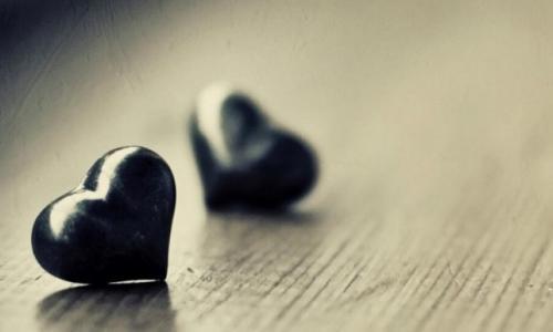 """Vượt qua những mặc cảm khi """"yêu"""""""