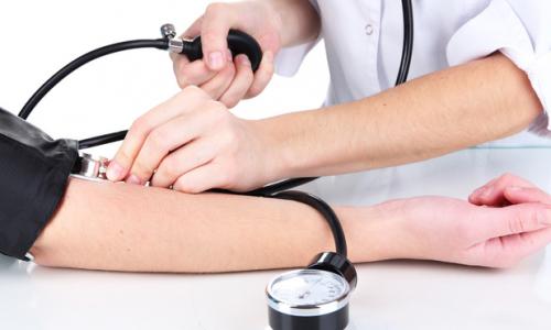 Một số loại thuốc thông thường gây tăng huyết áp