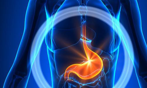 Viêm sung huyết hang vị dạ dày, chữa thế nào?