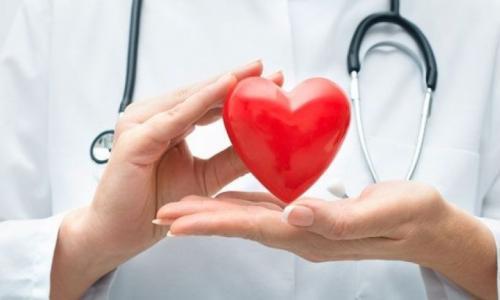 31% số trường hợp tử vong trên toàn quốc liên quan bệnh tim mạch