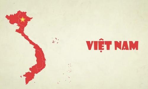 Việt Nam tham dự Kỳ họp 69 Tổ chức Y tế thế giới khu vực Tây Thái Bình Dương