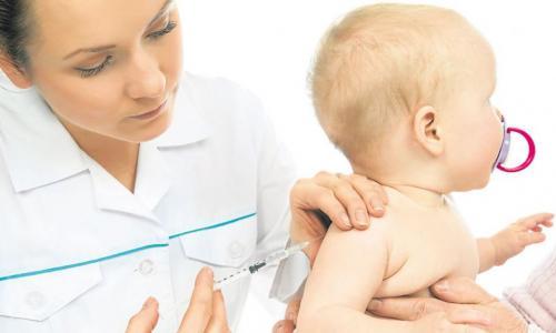 Rửa tay bằng xà phòng, tiêm vắc xin và diệt bọ gậy sẽ tránh tử vong vì 3 bệnh này