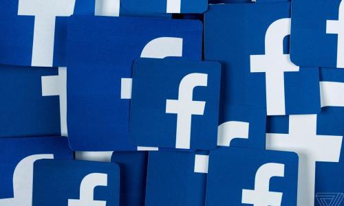 Facebook : 29 triệu tài khoản người dùng bị tấn công