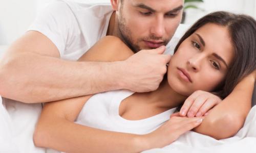 Vị thành niên cần trang bị kiến thức về an toàn tình dục
