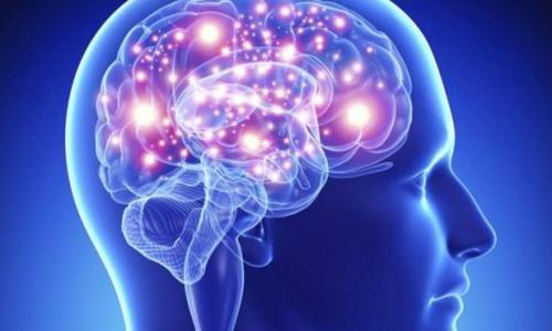Ca bệnh não được điều trị bằng kháng thể đầu tiên trên thế giới