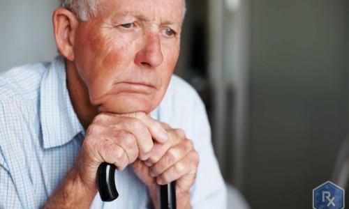 Phì đại lành tính tiền liệt tuyến: Bệnh thường gặp ở nam giới cao tuổi