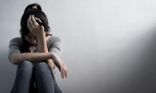 Trầm cảm sau sinh và nguy cơ gây thảm án