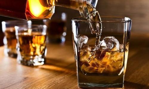 Những tác hại khôn lường của rượu