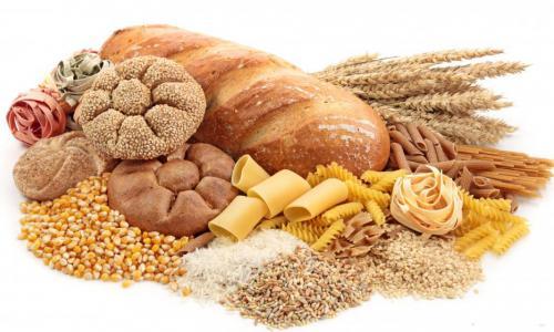 Những loại thực phẩm gây căng thẳng, lo âu